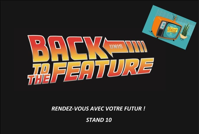 #DevFestLille Saison 3 – vendredi 14 Juin 2019