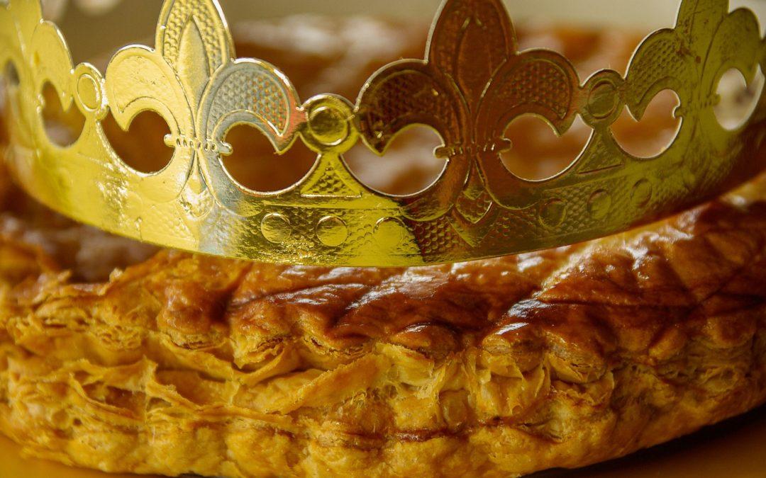 Qui sera le roi ?